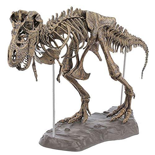 Domeilleur Tyrannosaurus Rex - Figura decorativa de dinosaurio.