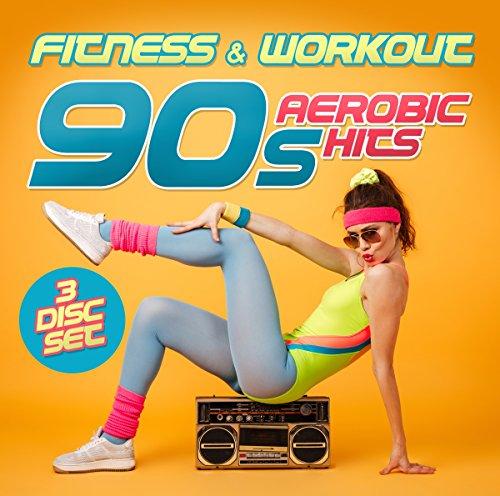 90s Aerobic Hits