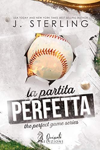 La partita perfetta (The game Vol. 1) (Italian Edition)