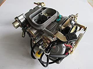 GOWE Carburetor for TOYOTA 3Y LITEACE 1992-2000 OEM# 21100-73430