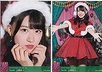 NMB48ランダム写真2018 Xmas Special上西怜