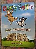 Get Fuzzy: Bucky Katt's Big Book of Fun 2004 (Paperback) By Darby Conley