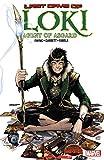 Loki: Agent of Asgard #17 (English Edition)