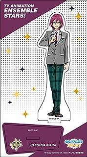 TVアニメ『あんさんぶるスターズ!』 アクリルスタンド Eden 七種茨