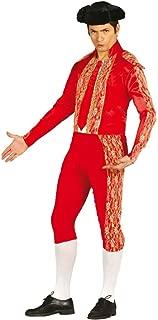 Best matador fancy dress Reviews