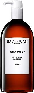 Haircare by SACHAJUAN Curl Shampoo / 33.8 fl.oz. 1000ml