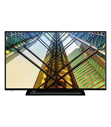 TV toshiba 58pulgadas led 4k uhd