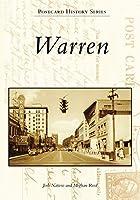 Warren (Postcard History)