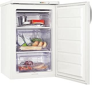Amazon.es: Zanussi - Congeladores / Congeladores, frigoríficos y ...