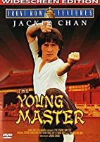 The Young Master [DVD] [Import]