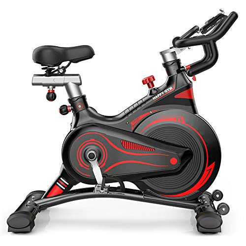 Bicicleta de Spinning Bicicletas la bicicleta estática magn