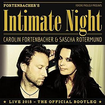 Intimate Night