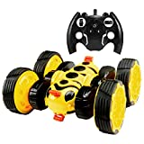 Best ZH Kids Electric Cars - ZH Toy Electric Remote Control Car Children Vehicle Review