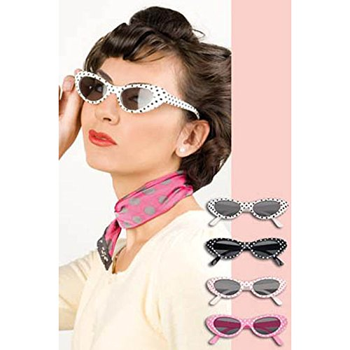 Boland–ac2523–Gafas Sandy Varios UV 400