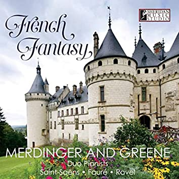French Fantasy