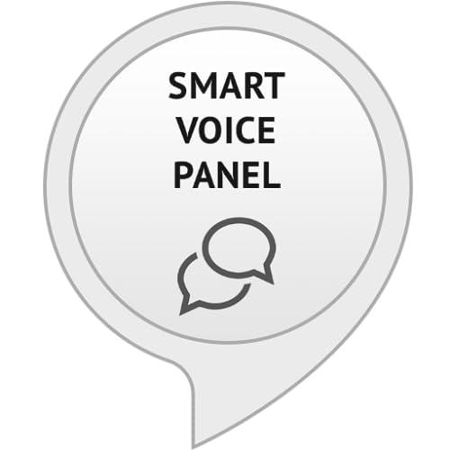 Smart Voice Panel