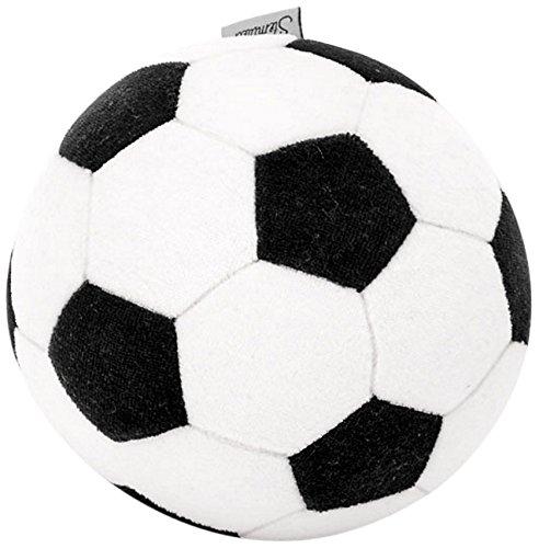 Sterntaler Pelota, Diseño de pelota de fútbol, Edad: de 0