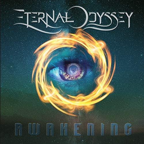 Eternal Odyssey