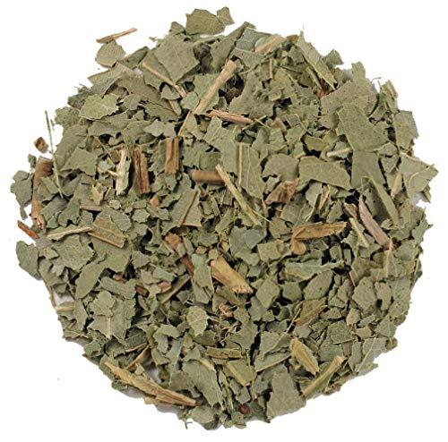 Boldoblätter Tee Boldo Getrocknet Blätter Kraut - Peumus Boldus (900g)