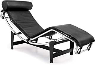 Best chaise style empire Reviews