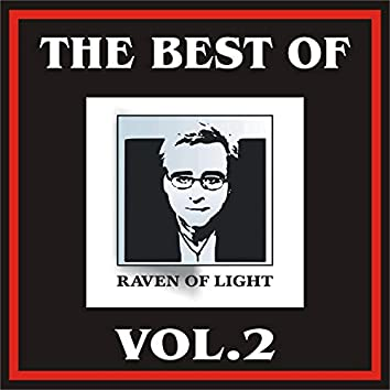 The Best of Raven of Light, Vol. 2