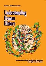 understanding human history hart