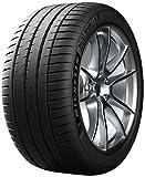 Michelin Pilot Sport 4S EL FSL  - 235/35R19 91Y - Sommerreifen