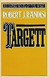 Targett (Evans Novel of the West)