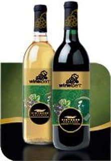 NorthernBrewer Vintners Reserve Mezza Luna White