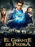 El gigante de piedra