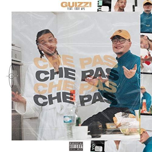 Guizzi feat. Eddy Ape