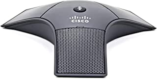Cisco 7937 Microphone Kit CP-7937-MIC-KIT