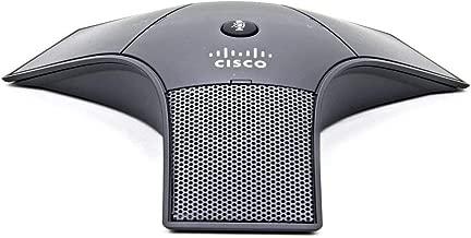 Cisco 7937 Microphone Kit CP-7937-MIC-KIT