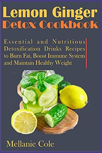 Apple Cider Vinegar Baking Soda Lemon Juice Weight Loss