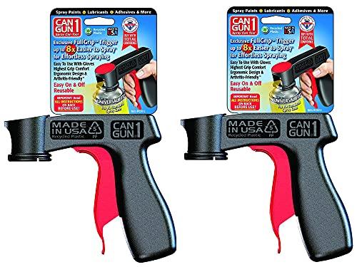 Can-Gun1 2012 Premium Can Tool Aerosol Spray (2)