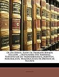 De Zes Eerste, Elfde En Twaalfde Boeken Euclidis ...: Mitsgaders Een Aanhang, Vervattende De Transformatien, Additien, Substractien, Multiplicatien En Divisien in Figuren