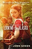Looking For Alaska: Read the multi-million bestselling smash-hit behind the TV series (English Edition)