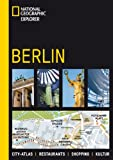 Image of Berlin