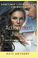 Action Hero Junkie