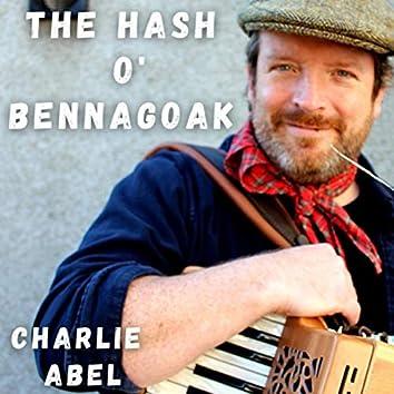 The Hash O' Bennagoak