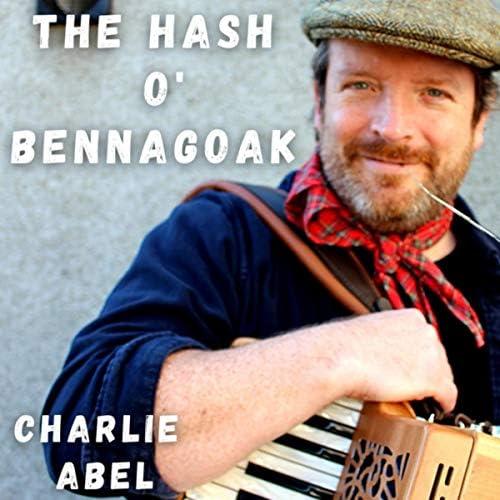 Charlie Abel