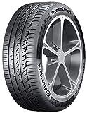 Neumáticos de verano Continental Conti Premium Contact 6225/45R1791Y