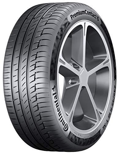 1x neumático Continental PremiumContact 6245/45R18100Y