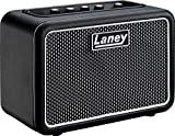 Laney Electric Guitar Mini Amplifier STB-SUPERG
