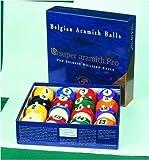 Aramith 0 - Bola de billar