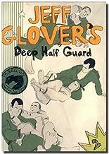 deep half guard dvd