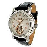 Trias TR-T21691TU-G - Reloj