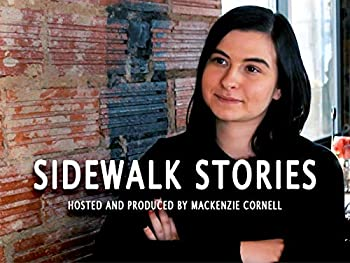 Best amazon sidewalk Reviews