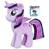 My Little Pony C0113 Twilight Sparkle - Peluche (30 cm)