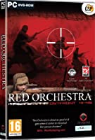 red Orchestra: Ostfront 41-45 (PC) (輸入版)